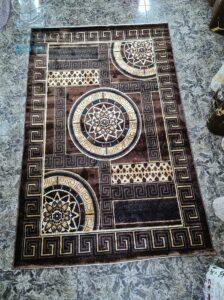 ניקוי שטיח אפגני עבודת יד